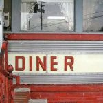 bridge-diner-side-havre-de-grace-md