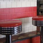 bridge-diner-stools-havre-de-grace-md