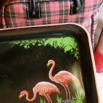 streamline-antiques-flamingo-dorchester-ma