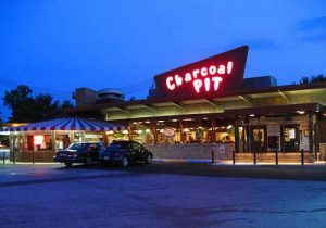 charcoal-pit-restaurant-wilmington-de