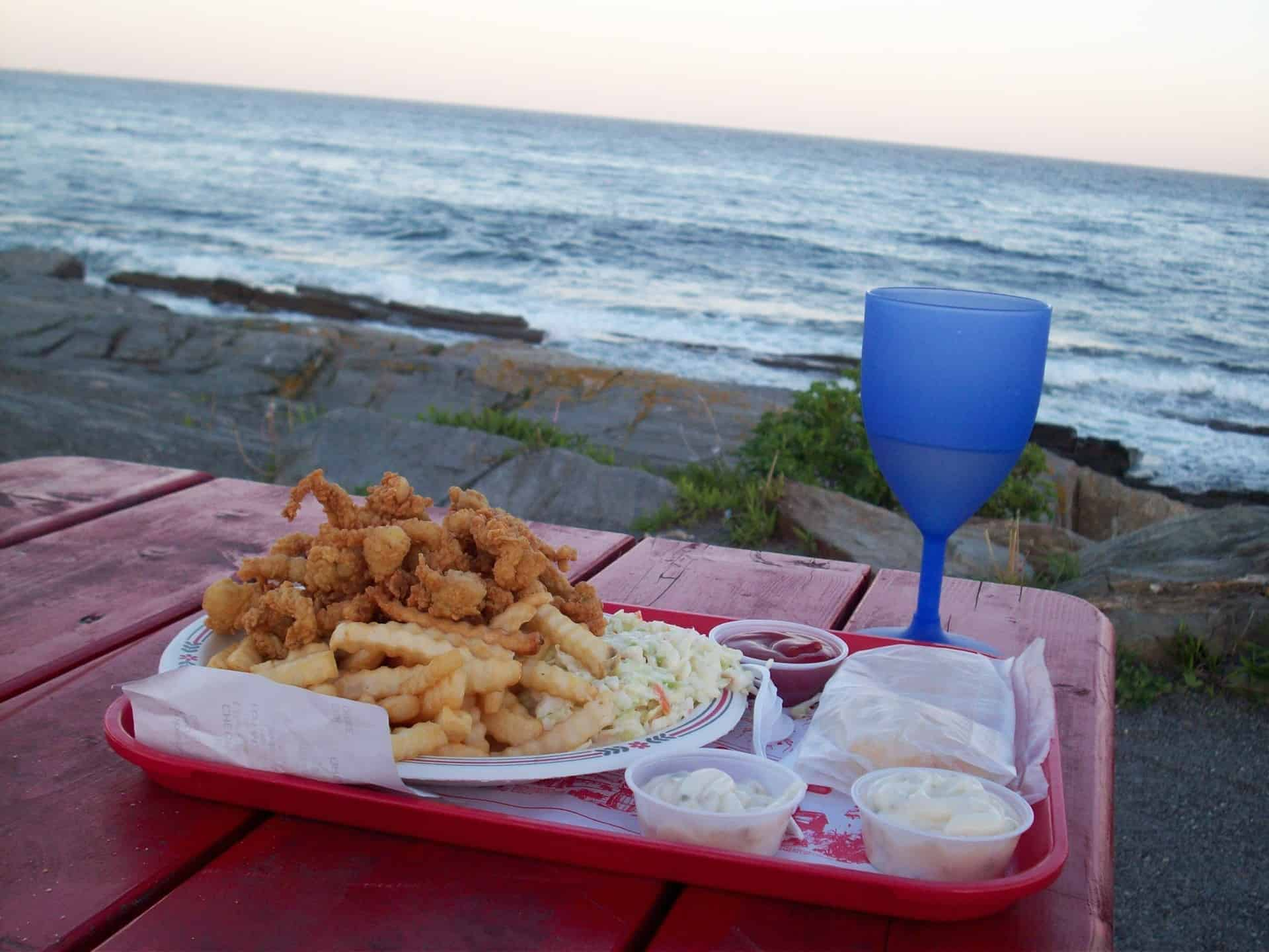 lobster-shack-tray-cape-elizabeth-me