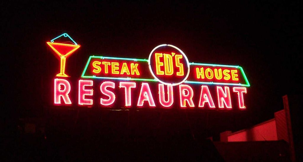 eds-steak-hous-neon-sign-2003-bedford-pa-retroroadmap