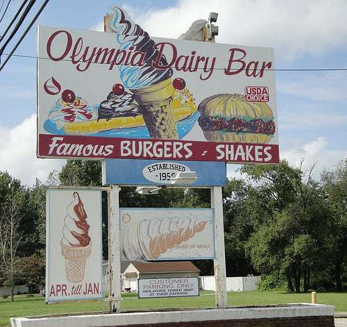 olympia-dairy-bar-aubrey-retro-roadmap