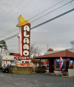 alamo-motel-ocean-city-md-vintage-sign.jpg