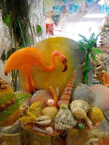 Alex's Gift Shop Dania Beach – Retro Florida Souvenirs &Oranges!