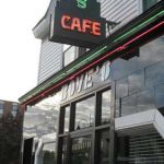 Bove's Cafe – Family Owned and Fabulous Since 1941