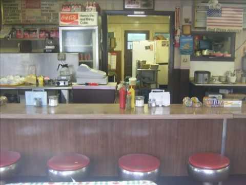 McMenamy's Hamburger House - Burger Feastin' in North Easton, MA!