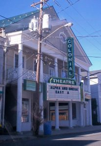 colonial-theatre-canaan-ct-another-old-movie-blog