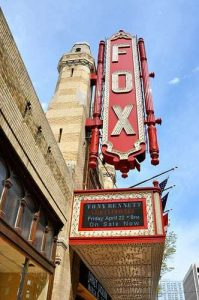 fox-theatre-atlanta-ga-retroroadmap.jpg