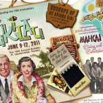 The Hukilau Tiki Fest at the Mai-Kai – June 9-11, 2011