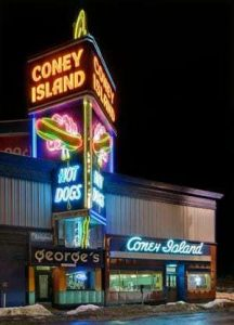 coney-island-hot-dogs-worcester-ma-john-woolf