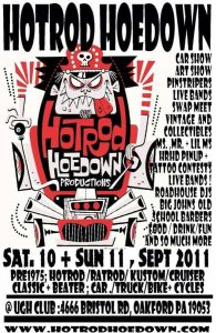 hot-rod-hoedown-2011-retro-roadmap
