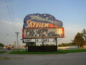 skyview-drive-in-sign-Belleville-IL-Mr-modtomic
