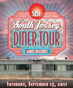 SCA-South-New-Jersey-Diner-Tour-2011