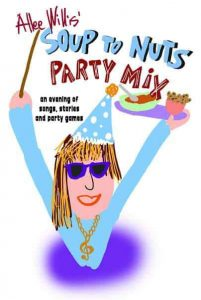 allee-willis-soup-to-nuts-party-mix