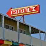 Trimper's Rides and Amusements – Ocean City, MD Boardwalk Fun For Over 100 Years!