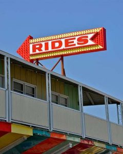 trimpers-rides-ocean-city-md-vintage-sign