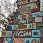 Monument of States – Kissimmee FL – Inspirational!
