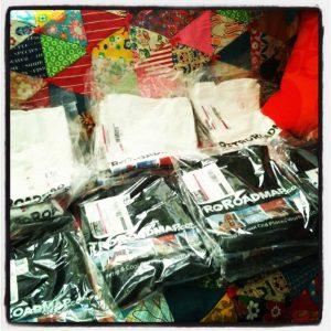 Retro Roadmap tee shirts t-shirts t shirt