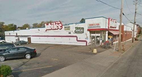 K & L Lanes - Shuffle off to Vintage Buffalo NY - Retro Roadmap Mega Post!
