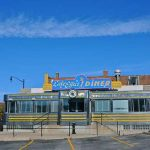 Lake Effect Diner – Shuffle off to Vintage Buffalo NY