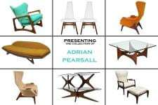 Design Philadelphia 2012 Picks