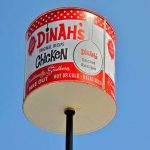 Dinah's – 3 Retro Roadmap Worthy Restaurants Near LAX!