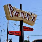 Pann's – 3 Retro Roadmap Worthy Restaurants Near LAX!