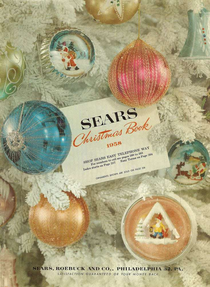1958_SearsChristmas_wishbookweb