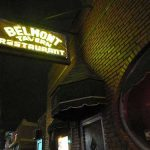 Belmont Tavern Belleville NJ –  Local Flavor