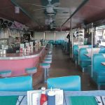 Kelly's Diner – The Diners of Somerville Massachusetts
