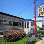 Highspire Diner Highspire PA – I Aspire To Stop Here Any Time We're Near Harrisburg!