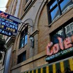 Cole's – Los Angeles Battle For French Dip Supremacy