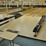 Woodlawn Duckpin Bowling  – A West Haven CT Tradition