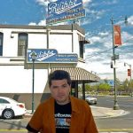 Philippe's – Los Angeles Battle For French Dip Supremacy