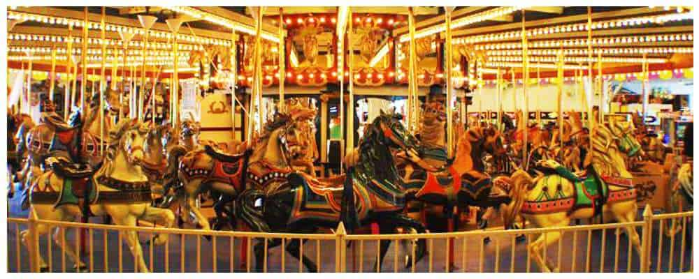 carousel-casino-pier-seaside-heights