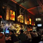 The Owl Bar – Baltimore's Speakeasy Secret
