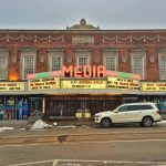 Media Theater – A Media PA Star Since 1927