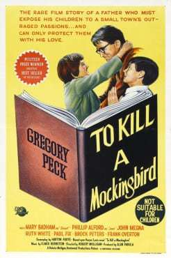 to-kill-a-mockingbird-retro-roadmap