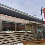 Vintage Diner – NJ Style – Tony's Freehold Grill Since 1947