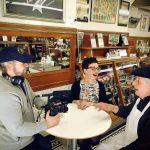 Retro Roadmap Video #7 – Termini Brothers Bakery Philadelphia PA [SWEET!]
