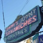 "Tommy's Joynt San Francisco  – ""This Joint Is Jumping!"""