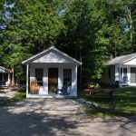 Maine Idyll Motor Court – You Are My Ideal!