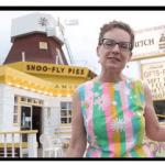 Dutch Haven – Lancaster County PA  [Retro Roadmap Video!]