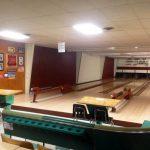 Oakland Park Bowling – Rockport, ME