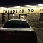The Original Thunderbird Broomall PA – Cheesesteaks, Hoagies and Pizza since 1956