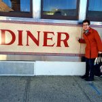 Center Diner Peekskill NY – Since 1939!