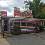 Al's Chicopee MA – A Classic New England Diner
