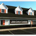 Josh Early Candies – Allentown's Fave Sweet Spot!