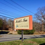 Heidi's Inn – Brewster NY Family Owned Motel